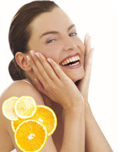 Medical SPA Skin care treatments