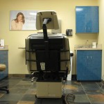 New Horizons Center for Cosmetic Surgery